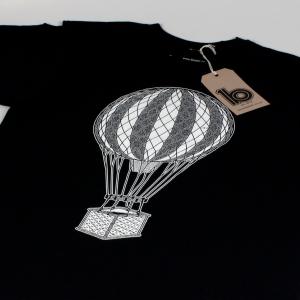 balloon tee 1
