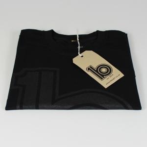 black black logo 1