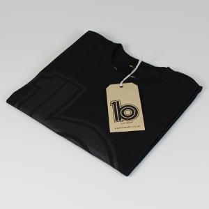 black black logo 2