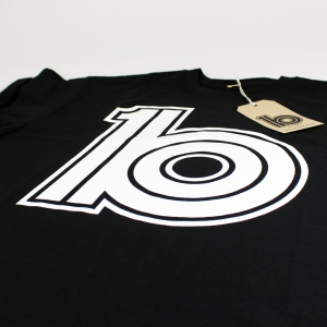 black logo 3