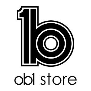 ob1 store icon