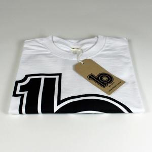 white logo 1