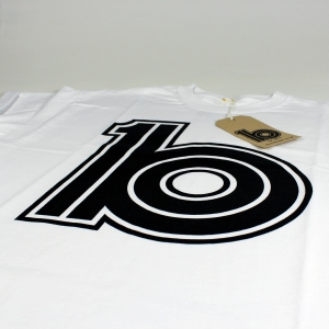 white logo 3