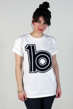 white logo kelly 1 crop 1