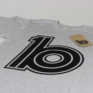 grey logo 3