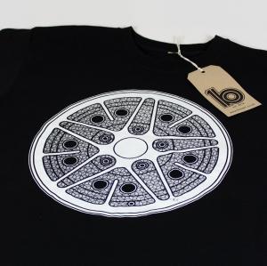 black cosmic 3