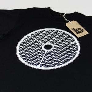 black standard wheel 3