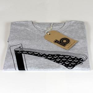 grey semaphore 1