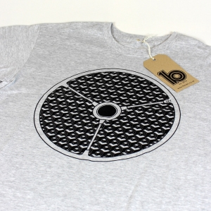 grey standard wheel 3
