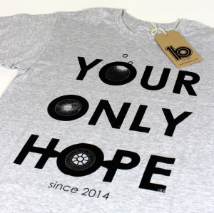grey your only hope 3