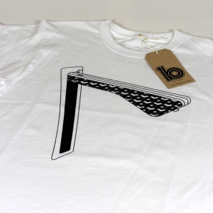 white semaphore 3