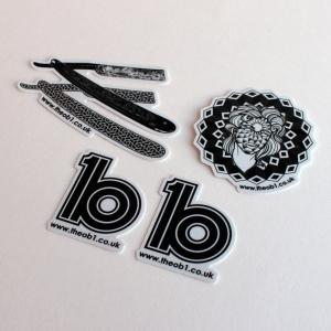sticker pack 3 4
