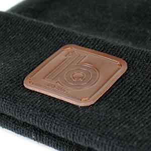 black beanie 3
