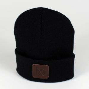 black beanie 4