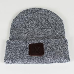 grey beanie 2