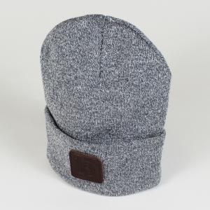 grey beanie 4