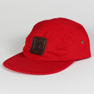 red 5 panel 1