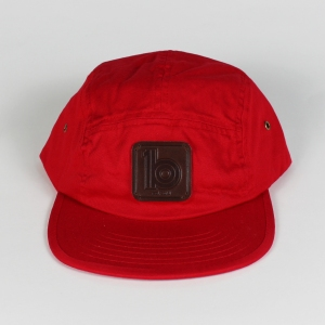 red 5 panel 2