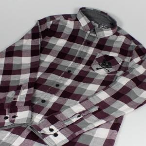 check-shirt-burgundy-1