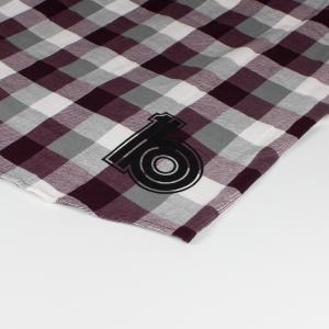 check-shirt-burgundy-2