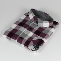check-shirt-burgundy-3