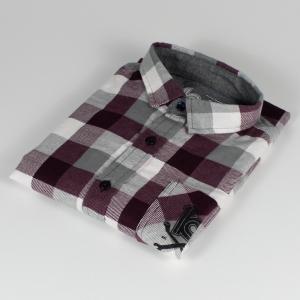check-shirt-burgundy-3