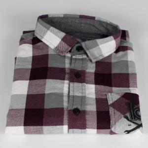 check-shirt-burgundy-4
