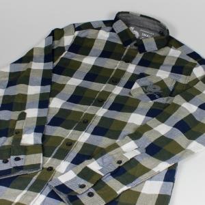 check-shirt-green-1