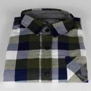check-shirt-green-4