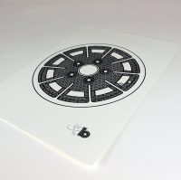 gas burner print 1