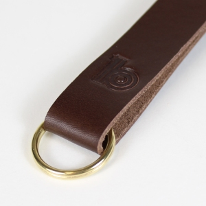 brown keyfob 3