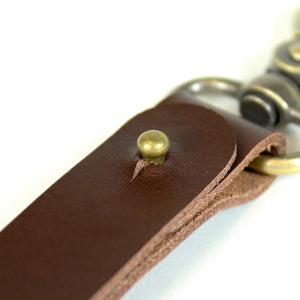 brown keyfob 4