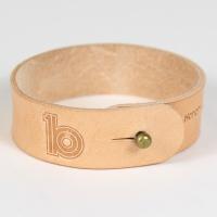 natural bracelet 1