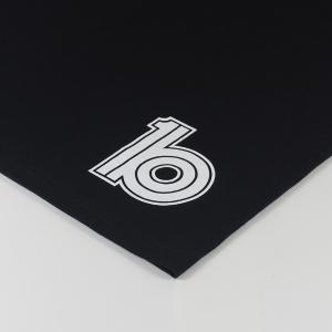 mag black 2
