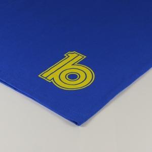 mag blue 2