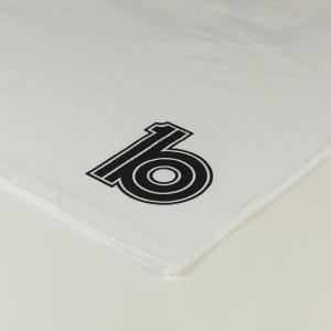 mag white 2