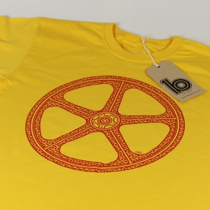 mag yellow 1