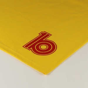 mag yellow 2