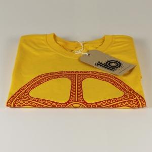 mag yellow 4