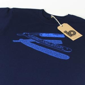 razor blue 1