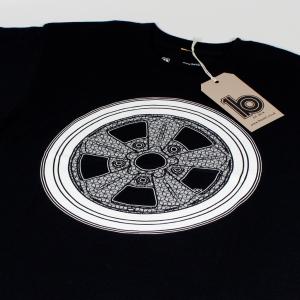 black torq 3