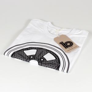 white torq 2