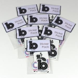 sticker pack 4 2