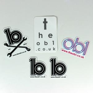sticker pack 4 3