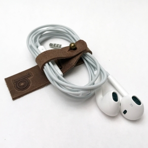 cable-tidy-4