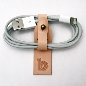 cable-tidy-5